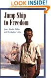 Jump Ship to Freedom (Arabus Family Saga)