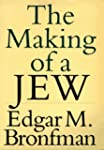 Making Of A Jew