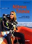 Nitrox trimix : Mat�riel - Logiciels...