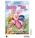 Le Grand Film de Porcinet