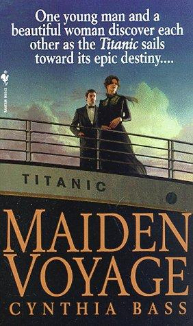 Maiden Voyage, Cynthia Bass