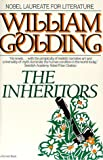 The Inheritors (Harvest Book)