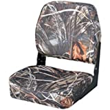 Wise Hunting/Fishing Fold-Down Seat