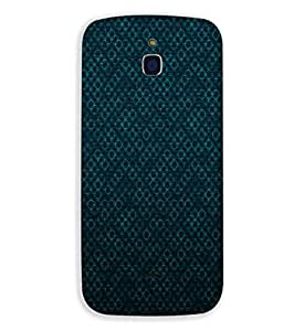 Mott2 Back Cover for Infocus M2 (Limited Time Offers,Please Check the Details Below)
