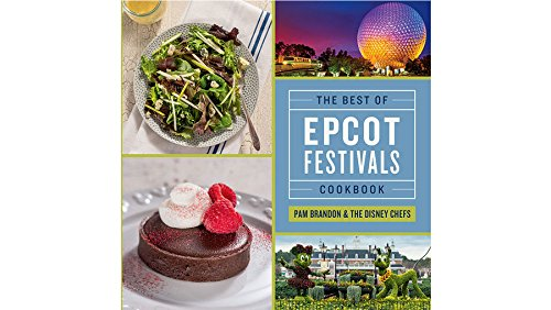 disney-world-the-best-of-epcot-festivals-cookbook
