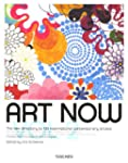 Art Now : Volume 2, The new directory...