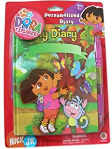 toys games learning education reading writing diaries journals