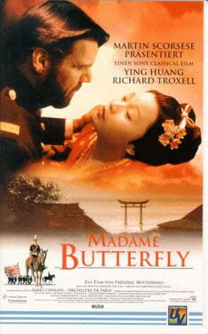 madame-butterfly-vhs