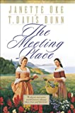 img - for Meeting Place, The (Song of Acadia Book #1) book / textbook / text book