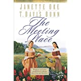 Meeting Place, The (Song of Acadia Book #1) ~ Janette Oke