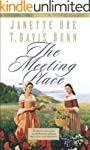 The Meeting Place (Song of Acadia Boo...