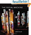 The Social Machine - Designs for Livi...