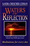 Waters of Reflection: Meditations for Every Day (1561480843) by Sandra Drescher-Lehman