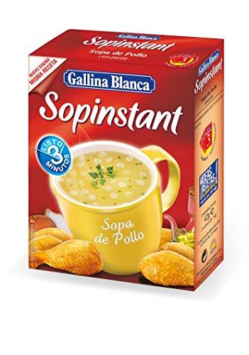 gallina-blanca-sopinstant-sopa-de-pollo-con-pasta3x14g