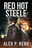 Red Hot Steele (Daggers & Steele Book 1)
