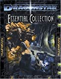 Dragonstar Essential Collection (1589941950) by Fantasy Flight Games
