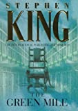 The Green Mile Stephen King