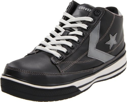 Converse Steel Toe Shoes Amazon