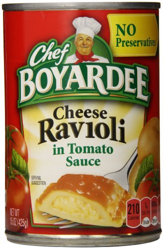 chef-boyardee-cheese-ravioli-in-tomato-sauce-15-ounce-pack-of-12