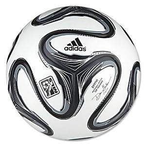 Buy adidas 2014 NFHS MLS Top Training Soccer Ball by adidas