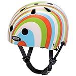 Nutcase - Baby Nutty Street Bike Helm...