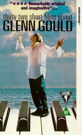 thirty-two-short-films-about-glenn-gould-vhs-1994
