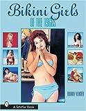 Bikini Girls of the 1960s