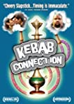 Kebab Connection - DVD