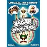 Kebab Connection ~ Denis Moschitto