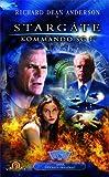 echange, troc Stargate Kommando SG 1 Folge 76 [VHS] [Import allemand]