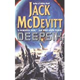 Deepsix ~ Jack McDevitt