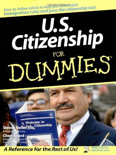 us permanent resident citizenship application