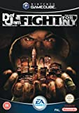 Def Jam Fight For NY (GameCube)