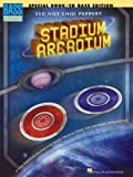 img - for Red Hot Chili Peppers - Stadium Arcadium: Deluxe Bass Edition: Book/2-CD Pack (Book & CD) book / textbook / text book