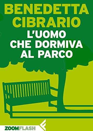 signora cerca uomo ebook reader software