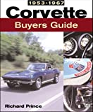 Corvette Buyers Guide, 1953-1967