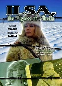 Ilsa, the Tigress of Siberia - Trailer [SPA] - YouTube