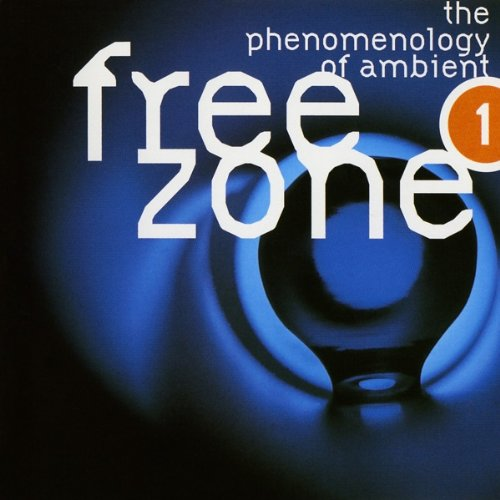 vol-1-phenomenology-of-ambien