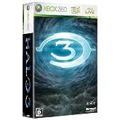 Halo 3 リミテッド エディション