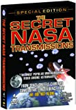 The Secret NASA Transmissions - The Smoking Gun, Complete 4 DVD Research Edition