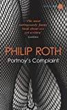 Portnoy's Complaint (Vintage Blue) (0099466864) by Roth, Philip