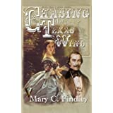 Chasing the Texas Wind ~ Mary C. Findley