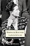 img - for La Plenitud de la Vida (Contemporanea (Debolsillo)) (Spanish Edition) book / textbook / text book