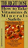 img - for Right Dose book / textbook / text book