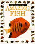 Amazing Fish (Eyewitness Junior)