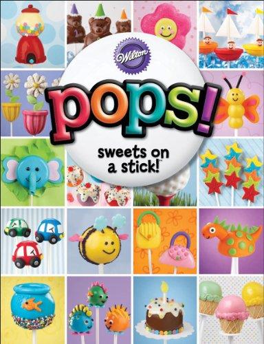 wilton-pops-sweet-on-a-stick
