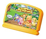 VTech V.Smile Baby Learning Game: Pooh's Hundred Acre Wood Adventure