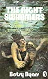 The Night Swimmers (0140314091) by Betsy Byars