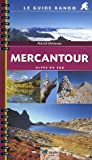 echange, troc Patrick Mérienne - Mercantour