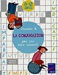 Jouons � la conjugaison par les mots...